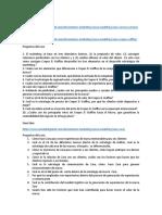 Casos Empresas Colombia Innova