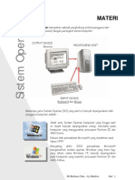 modul-mengoperasikan-pc-stand-alone-dengan-sistem-operasi-berbasis-teks