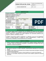 1. FORMATO PLAN DE ASIGNATURA- Algebra Lineal