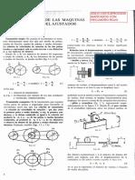 22 Problemas Cad Cinematica (UD5-T03)