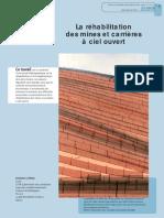 20155-Texte de l'article-20307-1-10-20150728 (1)