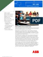 3BCA030020R1601_A_en_LAN-90_Process_Control_View_(PCV)_Specification_-_Software_Release_5.4