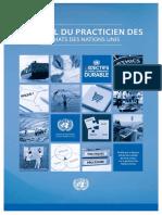 Procurement Practitioner's Handbook_ French version 2019 (1)