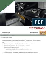 05-TPE-TOURNAGE (1)