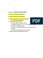Capitolul 2 Regresia liniara pp1-33_Slide_EJ