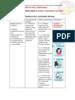 PADEPISTAS -COVID-19