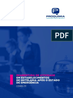 Manual-Reapertura-Actividad-Hosteleria_PT-1
