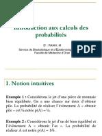 6-Introduction Aux Calculs Des Probabilités