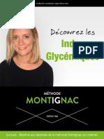 Montignac-Decouvrez-les-IG