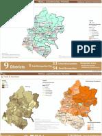 Province 7