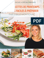 30-recettes-printemps-faciles-Montignac-2020