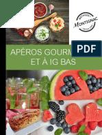 Aperos_gourmands_IG_bas_Cadeau2018