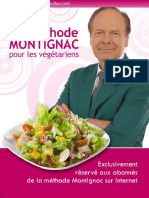 Montignac-vegetariens_Cadeau2018