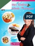 Montignac_recettesfestives_Cadeau2018