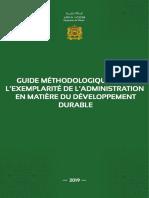 4-guide d'orientation-version Française-1