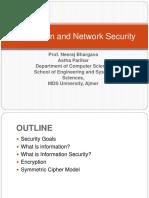 informationandnetworksecurityins-210302073247