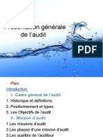 Géneralité sur l'audit.ppt (1)