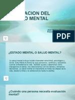 Evaluacion Del Estado Mental (1)