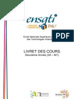 Livret_des_cours_2A