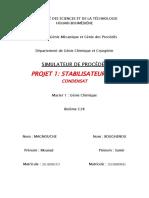 Compte Rendu Simulateurs 1 1527259661