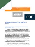 programa-elctoral-2007