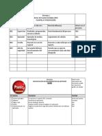 Plantillanrequerimientosndensoftwarenynstakeholders___985f19a1a49c063___