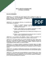Reglamento-interno-del-consejo-superior