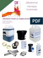 produits_fabrication_ecrans