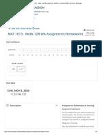 Domingo 08Nov 1159 (17 Preguntas) 4.3,4.5