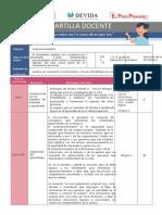 VI CICLO - CARTILLAS (1)
