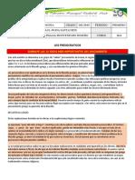 GUIA DE APOYO FILOSOFIA (1) 10-4 montenegro rosero angela nathalia