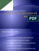 Aula04 tecnologia dos materiais