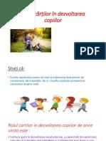 Educatie parentala (1)