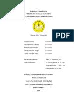 P1_LAPRAK_KEL_1_Andra Nurjaya M_I1C18005