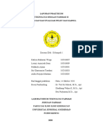 P6_LAPRAK_KEL 1_ANDRA NURJAYA MAULANA_I1C018005