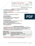 bleu d'evans fds SS 38014_FR