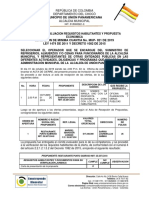 IE_PROCESO_19-13-9940858_227660091_64370521 (2)