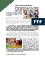 UM ESTUDO DA EDUCAÇÃO PSICOMOTORA-convertido