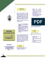 brochureism