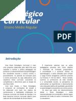 EMRegular-PlanoCurricular