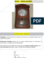 21 FIS TEO 2 Pendulo Simples div