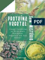 E-book-Proteína-Vegetal-Sem-Mistério