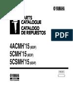 4ACMHS156E0F_28072015175810
