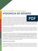 Guia-Violencia-Genero