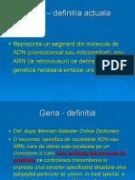 Gena [1]