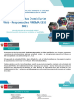 6. Aplicativo 2021 - Responsable Promsa Eess