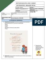 GUIA JUEVES 18 DE FEBRERO DE 2021 (1)