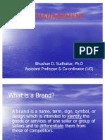 downloads-ABC 2006 - Presentation Downloads-Brand_Advertising