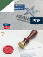 ARF-FRANCIZOR-FRANCIZA-FRANCIZE