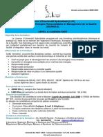 Appel-à-candidsature-_LUS_Pr-ELGOURI_2020_2021